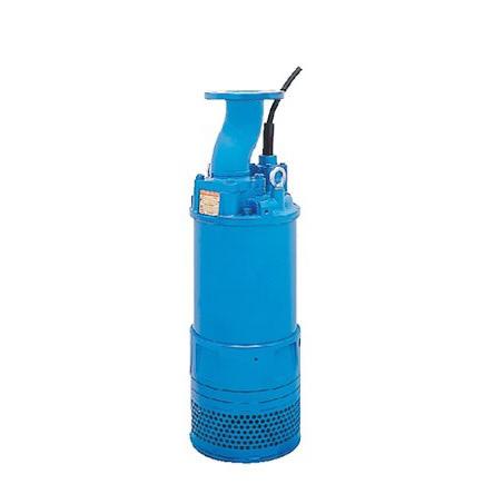 water-submersible-pump-rental