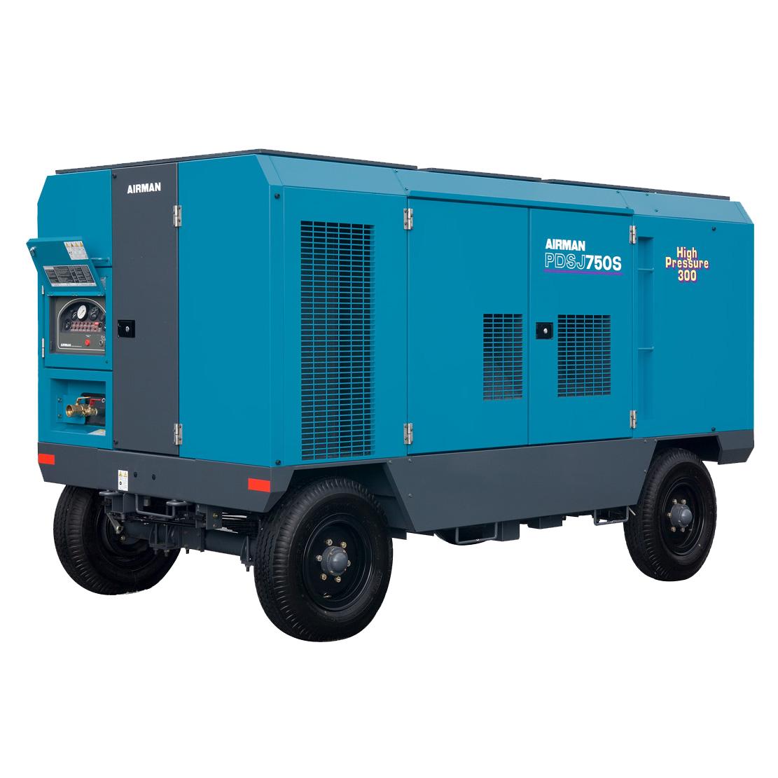 air-compressor-rental