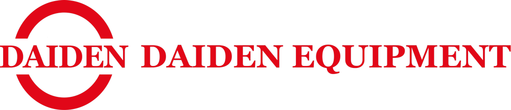 Daiden Equipment
